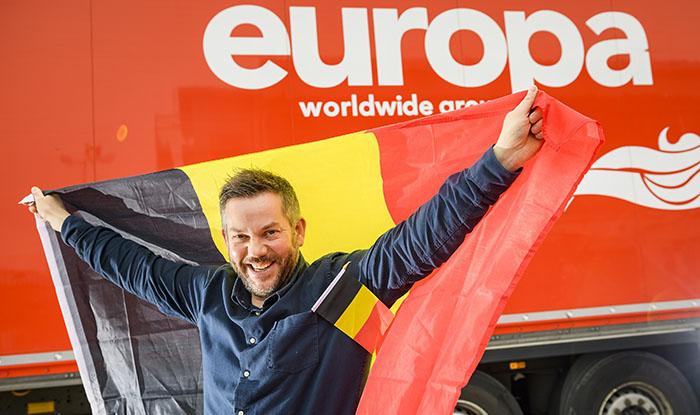 Dan Cook Operations Director Europa Worldwide Group - Caption Europa Worldwide (002)
