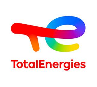 TotalEnergies krijgt exclusiviteit voor uitbreiding openbaar netwerk van e-laadstations