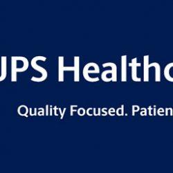 UPS Healthcare breidt wereldwijd netwerk voor koudeketenlogistiek uit